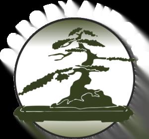 Ogrody Aurora Kraków - logo