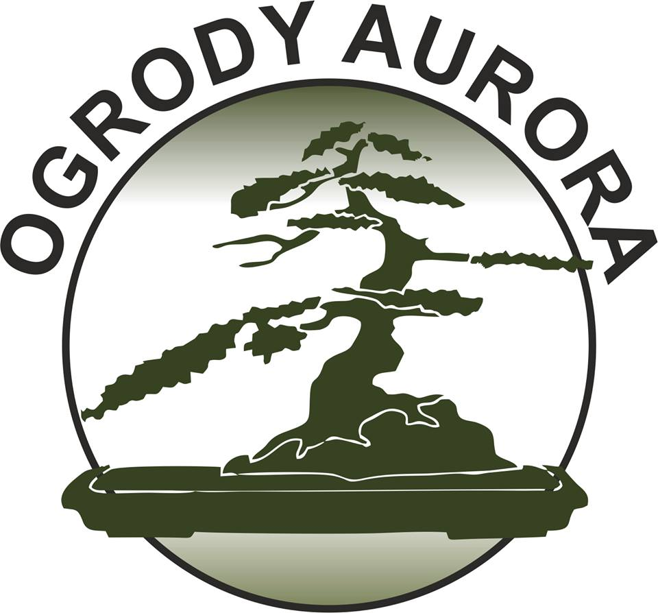 Ogrody Aurora
